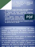Caso Practico Costo Comercial[1]