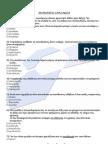 1500 Ερωτήσεις για το Τέστ Δεξιοτήτων του ΑΣΕΠ