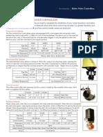 180205_Boiler Accessories.pdf