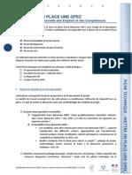 d+®marche.pdf