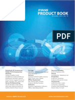 Ryans Product Book November - 2014 - Issue 70 | Computer Buying Guide for Bangladesh