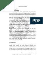 Digital 125511 S09129fk Hubungan Antara Literatur