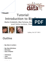 bigdatatutorial-grobelnikfortunamladenic-sydney-iswc2013-131022090235-phpapp02.pptx