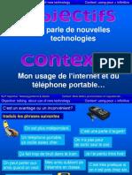 Yr. Nouvelles Technologies