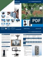 PG-Grundfos RWH Pump