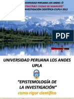 UNIVERSIDAD PERUANA LOS ANDES.pptx