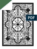descriere_sf_scriptura_1914.pdf