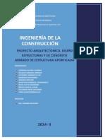 Diseño estructural RICARDO PALMA-LIMA.docx