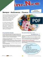 Secteur-Banque+Assurance+Finance.pdf