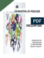 Podologia-ONICOCRIPTOSIS.pdf