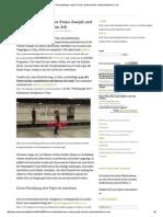 personalmarketing2null.de 27 Mai 2014