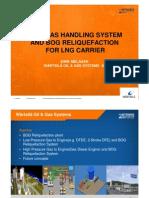 Wartsila o e Ppt Df 2 Stroke Gas Handling
