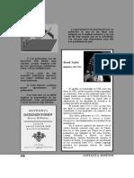 6_13taylor.pdf