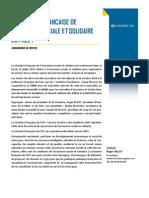 CP Chambre Française de ESS (8)