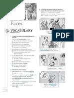 Viewpoints 1 Workbook