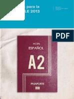 MELE_A2_2013.pdf