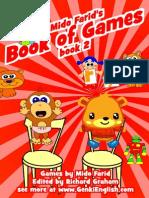 Midos Book of Games 2