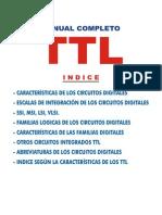 Manual Ttl Esp