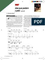 101 Levadas que podem salvar sua pele - PARTE 2.pdf