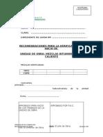 Mezclas Bituminosas Version Dic 04