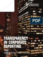 2014 TransparencyInCorporateReporting En
