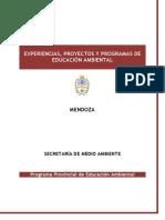 Programa EA -Mendoza.pdf