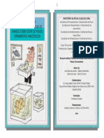 Manual Boas Praticas REV