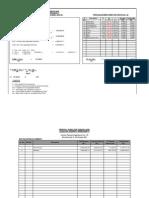 Price Adjustments.xls