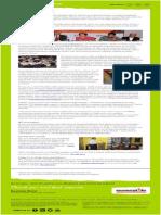 October 2014 Moneylife Foundation Monthly Newsletter