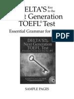 GrammarSampPkt.pdf