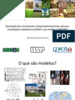 Apresentacao_DSSAT_GEPEMA.pptx
