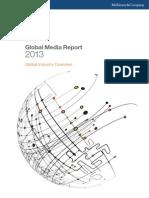 mckinsey report.pdf