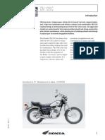2000_CM125C.pdf
