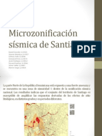 Geologia seminario MicroZS