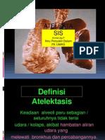 ATELEKTASIS_2012
