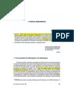 a pessoa desdobrada.pdf