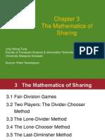 Chap3 Sharing 2