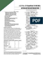 AD7804_7805_7808_7809.pdf