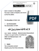 Five Pillars of Islam Worksheet likewise Five Pillars of Islam Worksheet 1 – Safar Resources – Beta additionally Five Pillars of Islam further five pillars of islam worksheet   ActivityVillage   MAFIADOC likewise Five Pillars of Islam Worksheet also Free 7th grade Religion Worksheets Resources   Lesson Plans in addition A look at the five pillars of islam Research paper Writing Service also Islam worksheet printables   Download them and try to solve additionally Islamic Stus Worksheet 2 1 Iman   The Faith of a Muslim in addition Iman's Home   Pillars of Islam Worksheets additionally Five Pillars of Islam Worksheet doc   Google Docs together with RE Islam   KS2 by Ameliawalsh   Teaching Resources   Tes also  also KS3 Year 9 Islam  5 PIllars Beliefs by nickpauro   Teaching also Five Pillars of Islam Lesson plan  Worksheets and Activity   TpT likewise Five Pillars of Islam. on five pillars of islam worksheet