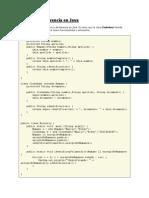 Ejemplo de Herencia en Java.docx
