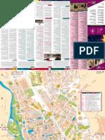 Plano Palencia
