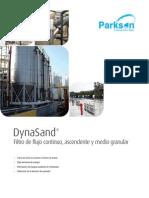 Dynasand
