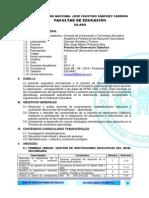 silabo prácica observación didáctica- CST.docx