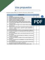 Ejercicios Propuestos Tema 5