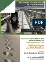 presentacinfinal-110518043938-phpapp01