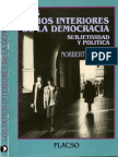 32914214-Norbert-Lechner-Los-patios-interiores-de-la-democracia-Subjetividad-y-politica.pdf