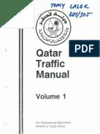 qcs qatar construction standards pdf