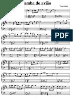 SambaDoAviao.pdf