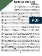 SoTinhaDeSer.pdf