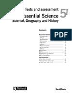 242846690-Cono-5º-en-ingles-pdf.pdf